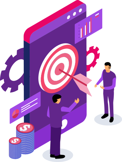 Social Media Marketing Solutions